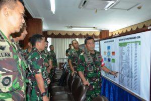 20 SATGA SAR TNI AL SELAMATAN KORBAN MUSIBAH KM b (1)