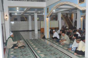 240616 Bali Nuzulul Qur'an-2