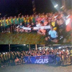 Thursday-Night-Run-For-Agus-Di-Paseban-Alun-Alun-Kec.--Manguharjo-Kota-Madiun-1