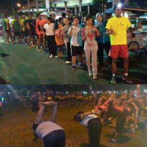Thursday-Night-Run-For-Agus-Di-Paseban-Alun-Alun-Kec.--Manguharjo-Kota-Madiun-4