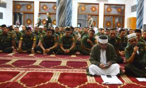 makostrad gelar Nuzulul Qur'an 28-6-16 (6)