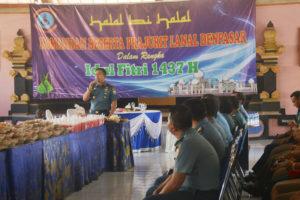 130716 Lnl DPS Halala Bihalal 3-1