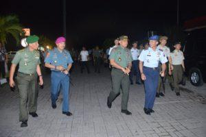 200716 Bali Kunker Panglima TNI-10