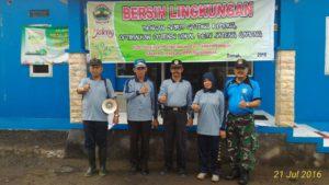 220716 Smg Bersi-bersih Pantai Demak-3
