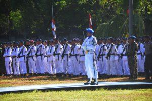 250716 Bali Upc Ops Jawa-Bali-1