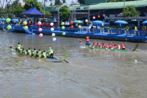 270716 Lomba Perahu Naga-1