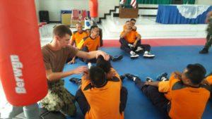 29 TNI AL-U.S. NAVY PERDALAM TEORI DAN PRAKTEK PEMERIKSAAN  (1)