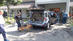 29 TNI AL-U.S. NAVY PERDALAM TEORI DAN PRAKTEK PEMERIKSAAN  (2)