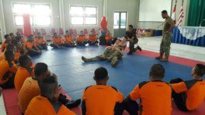 29 TNI AL-U.S. NAVY PERDALAM TEORI DAN PRAKTEK PEMERIKSAAN  (3)