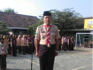 29 juli wasbang pramuka (1)