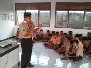 29 juli wasbang pramuka (5)