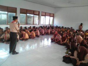 29 juli wasbang pramuka (7)