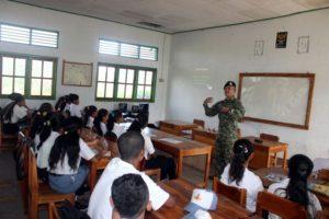 321-mengajar