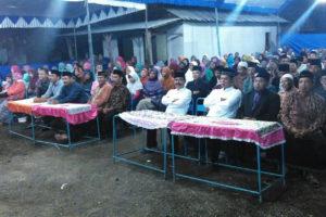 Pengajian Umum Di Kecamatan Dongko Kabupaten Trenggalek  1