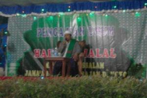 Pengajian Umum Di Kecamatan Dongko Kabupaten Trenggalek  3