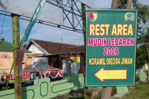 Rest Area Jajaran Kodim 0803 Madiun (1)