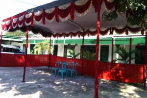 Rest Area Jajaran Kodim 0803 Madiun (6)