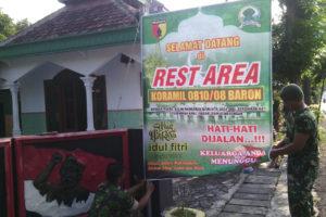Rest Area Kodim 0810 Nganjuk (3)
