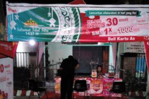 Rest Area Kodim 0810 Nganjuk (4)