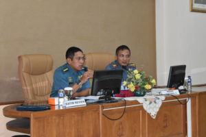010816 review itjenal-3