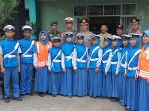 08 agustus sekolah bebas narkoba (6)