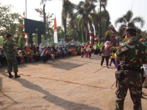 09 agustus lomba anak hut ri (2)