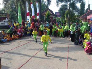 09 agustus lomba anak hut ri (7)