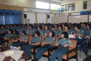 090816 Pertemuan Korp Wanita TNI AL-3