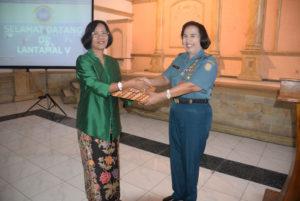 090816 Pertemuan Korp Wanita TNI AL-4