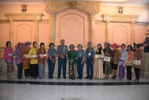 090816 Pertemuan Korp Wanita TNI AL-5