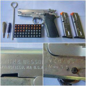 107. armed 12 senjata 31-8-16 (3)
