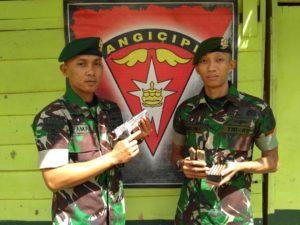 107. armed 12 senjata 31-8-16 (4)