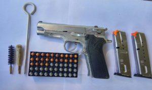 107. armed 12 senjata 31-8-16 (5)
