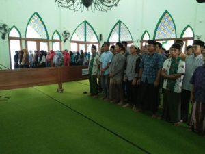 11 agustus wasbang IPPNU (10)