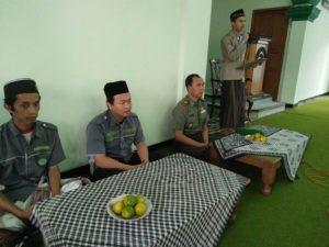 11 agustus wasbang IPPNU (5)