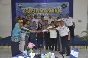 150816 Coffe Morning Pertemuan II 2016-6