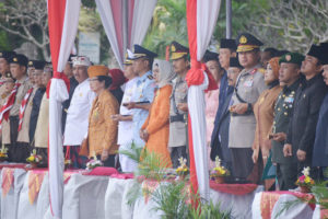 150816 HUT Provinsi Bali-1