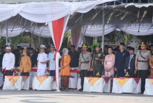 150816 HUT Provinsi Bali-2