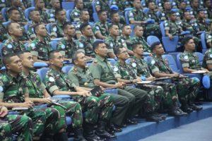 17 SATGAS MARITIM TNI KONGA XXVIII (1)