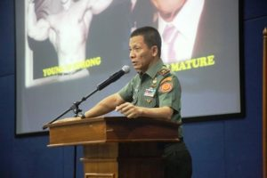 17 SATGAS MARITIM TNI KONGA XXVIII (2)