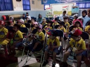 25082016 Siswa PG Global Inbyra School Serbu Lanal       Tegal-2