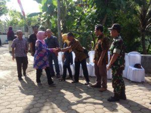 26 agustus bantuan stimulan perumahan (10)