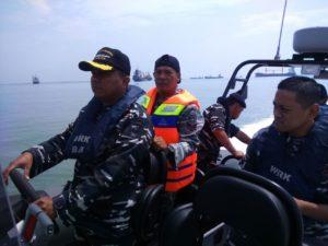 260816 Uji coba sea rider-2