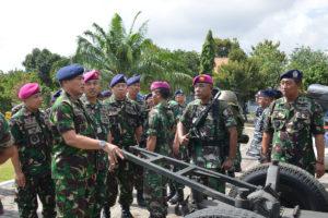 290816 Apel Gelar Pasukan Kesiapan Personel dan Materiil    Armada Jaya XXXIV-3