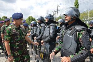 290816 Apel Gelar Pasukan Kesiapan Personel dan Materiil    Armada Jaya XXXIV-7