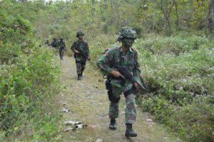501 latihan tap Raider 22-8-16 (4)
