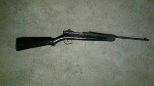 90. armed 1 dapat senjata 25-8-16 (5)