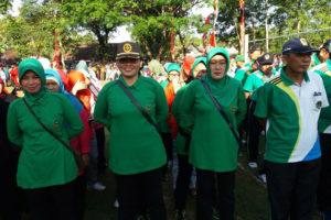 BST DI Pilangkenceng (5)