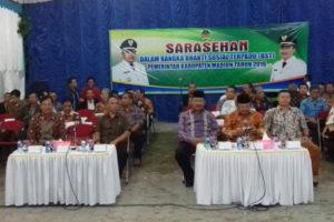 BST DI Pilangkenceng (6)
