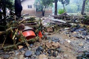 Banjir Bandang di Pacitan JPG 3